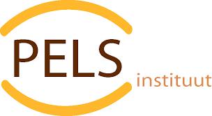 PELSwebsite